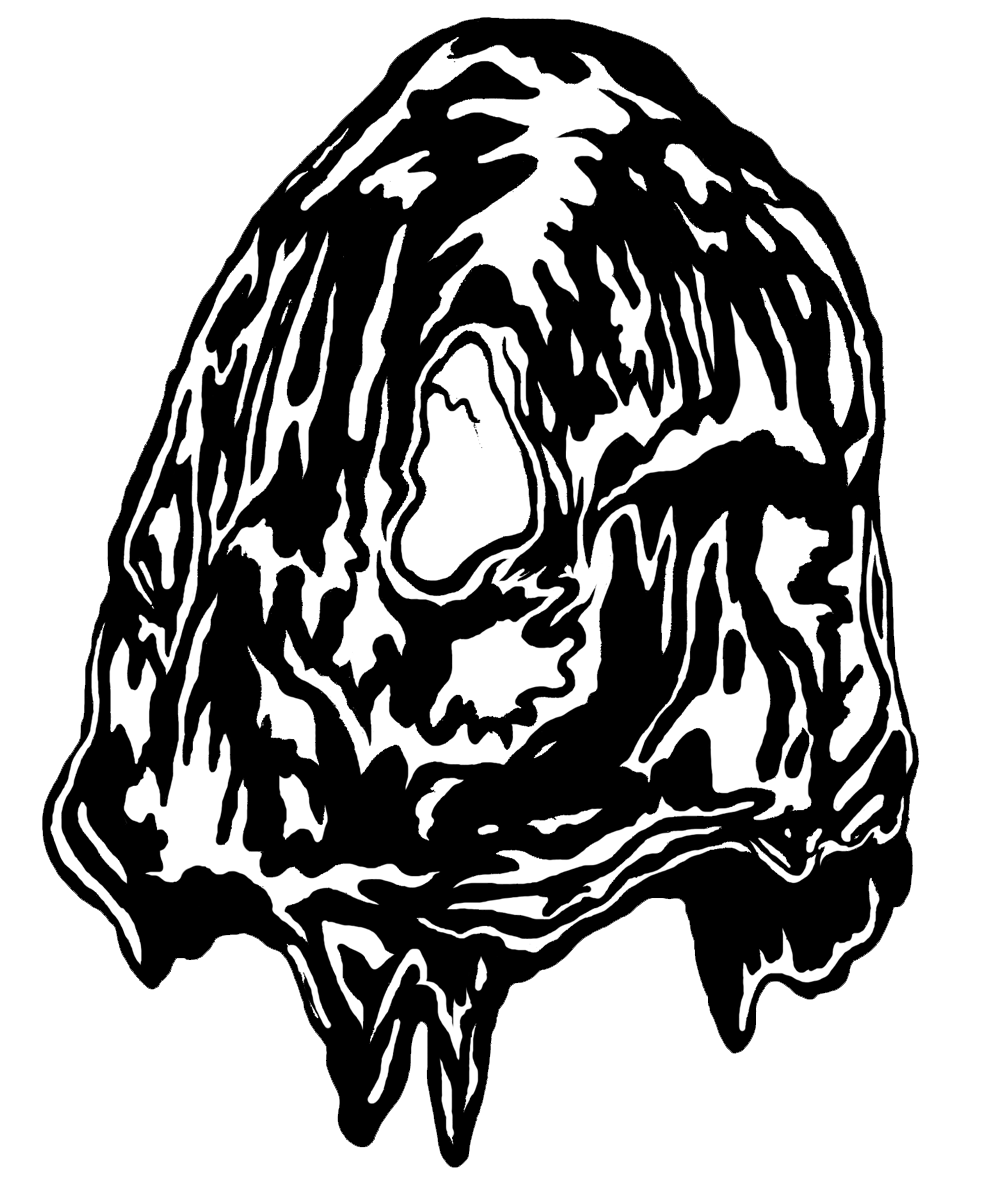 floatingmaskpatterntile.png