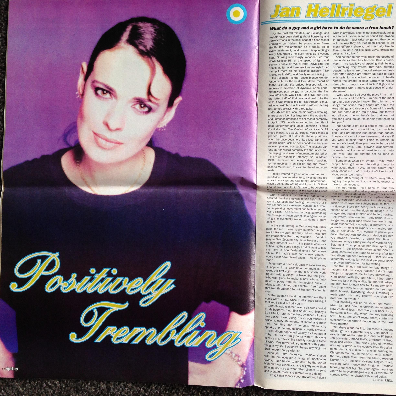 RIUinterviewTremble1995.JPG