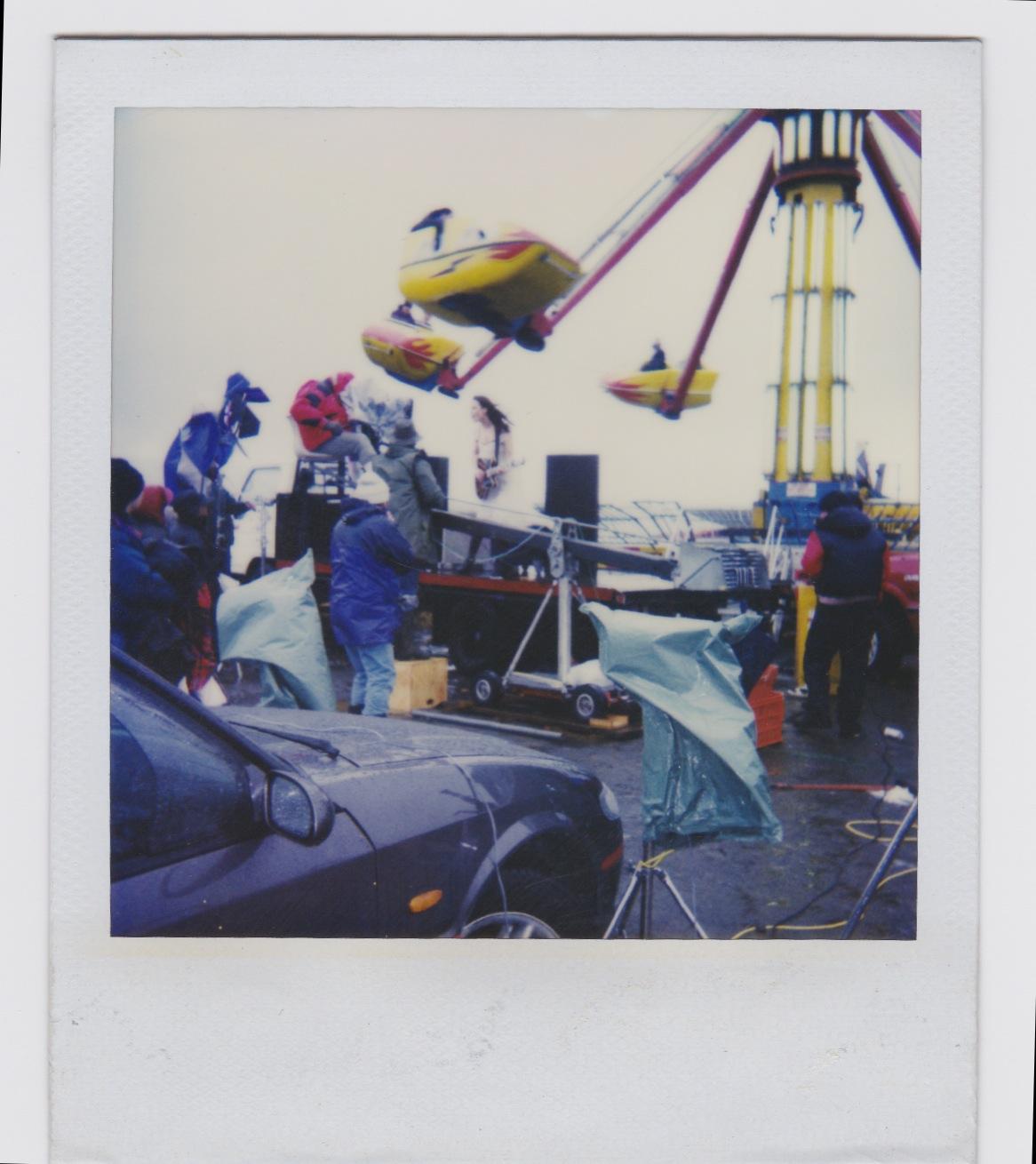 FilmingFordAd1996.jpeg