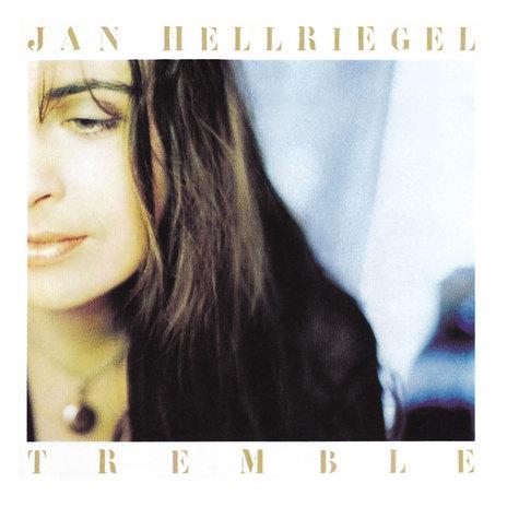 hero_thumb_Jan-Hellriegel-Tremble-Cover.jpg