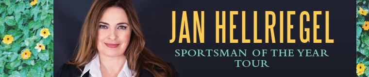 Jan H Sportsman Tour Banner 760x160px.jpg
