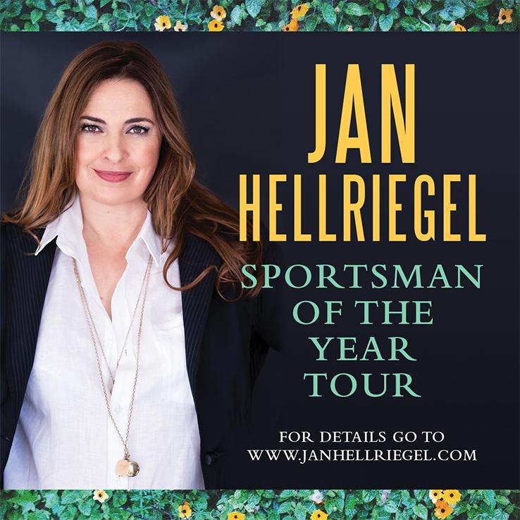 Jan H Sportsman Tour Square.jpg