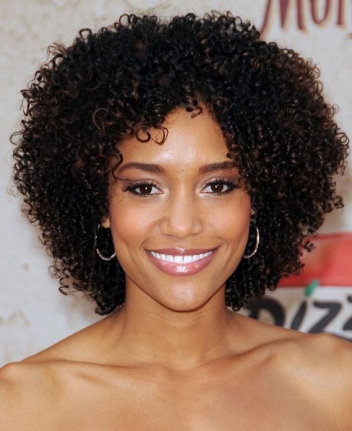 Curly-african-american-short-hairstyles.jpg