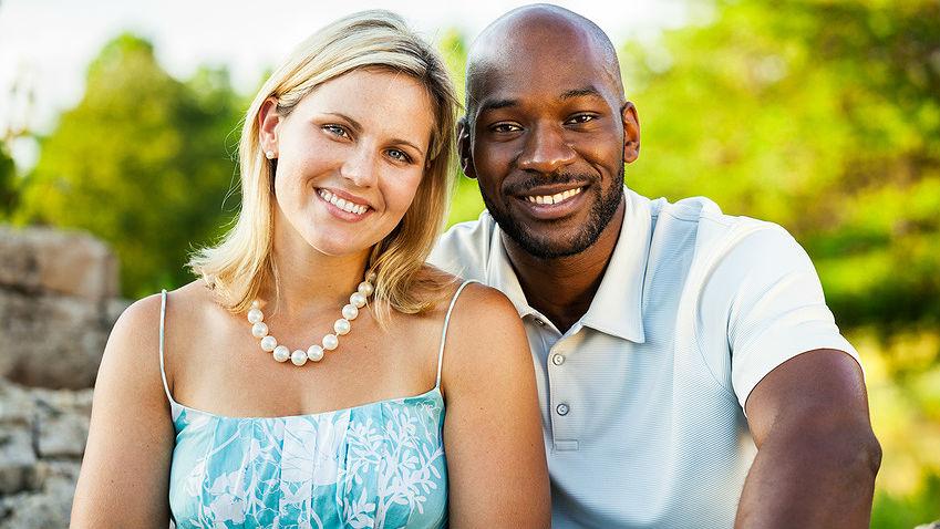 interracial-couple1.jpg