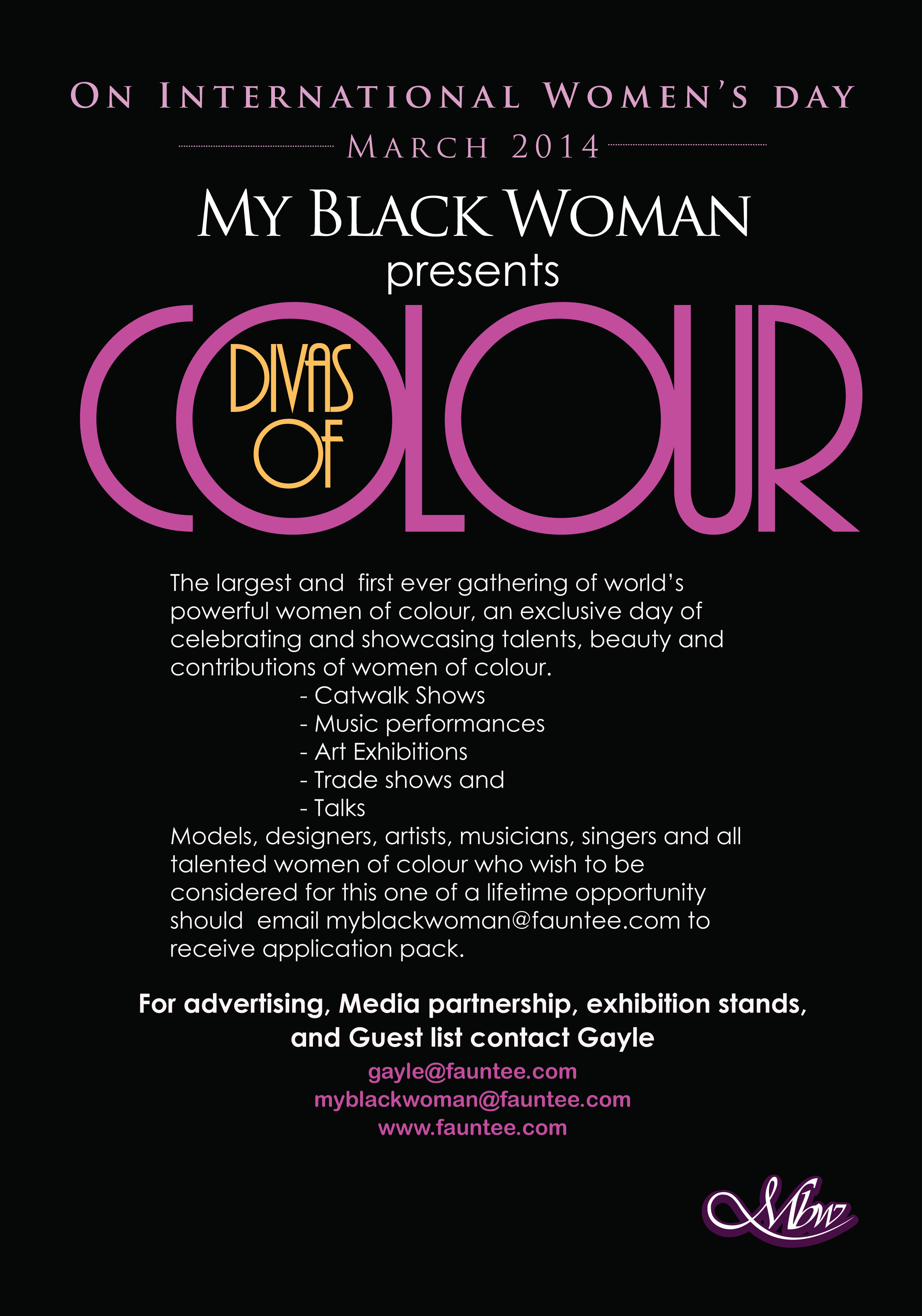 mbw-advert-Divas-original.jpg