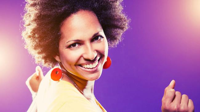 black-woman-dancing-new-years-eve.jpg