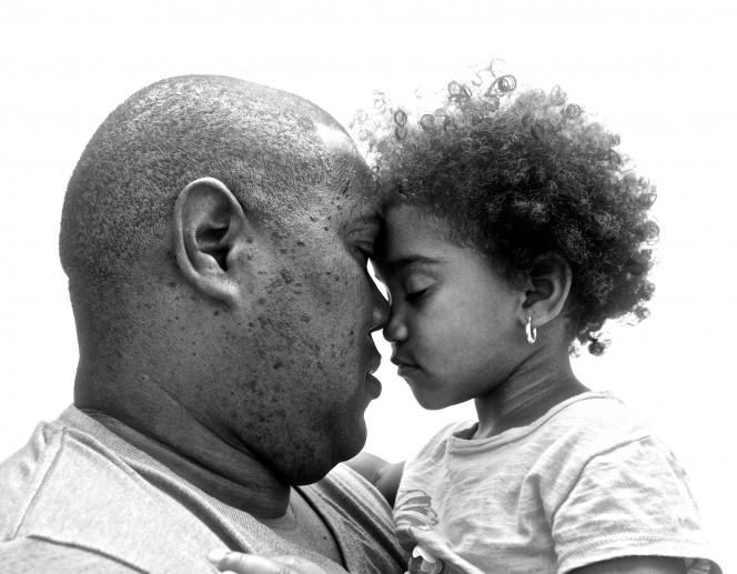 blackfatherhoodmtxy.jpg