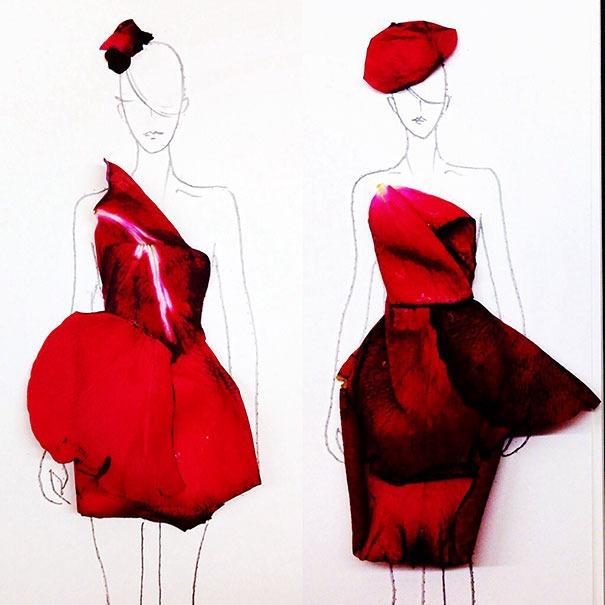 fashion-illustrations-flower-petals-grace-ciao-5__605.jpg