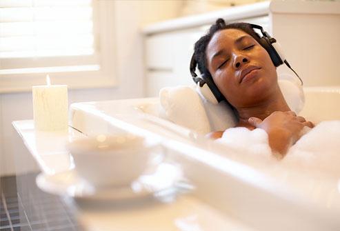 woman-relaxing-in-bubble-bath.jpg