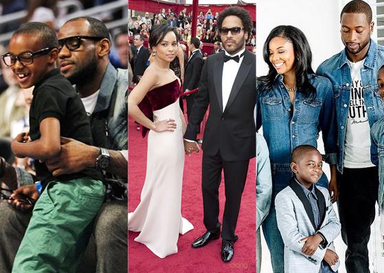 stylishfathers.jpg