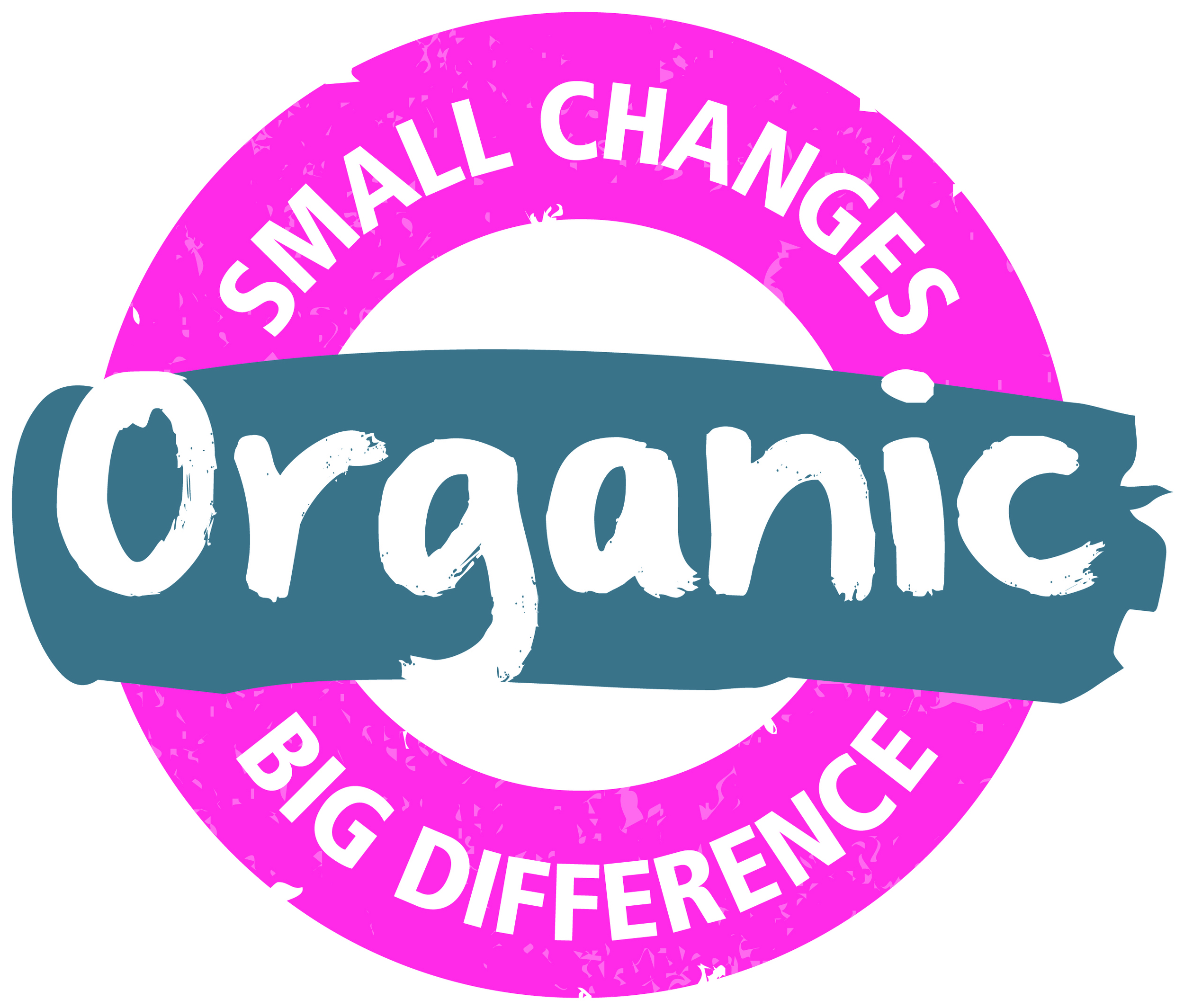 SA_SmallChanges_HealthBeauty_Logo_CMYK_AW.jpg
