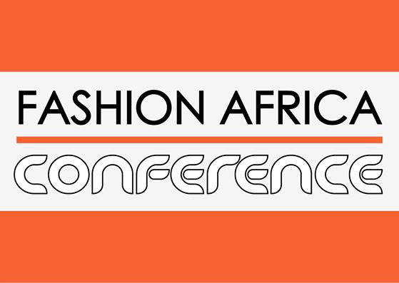 africa-fashion-guide-dp.jpg