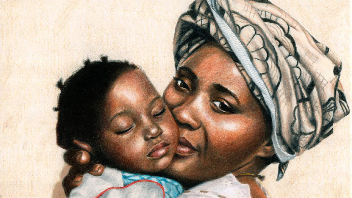 African-Woman-with-Child-copy.jpg