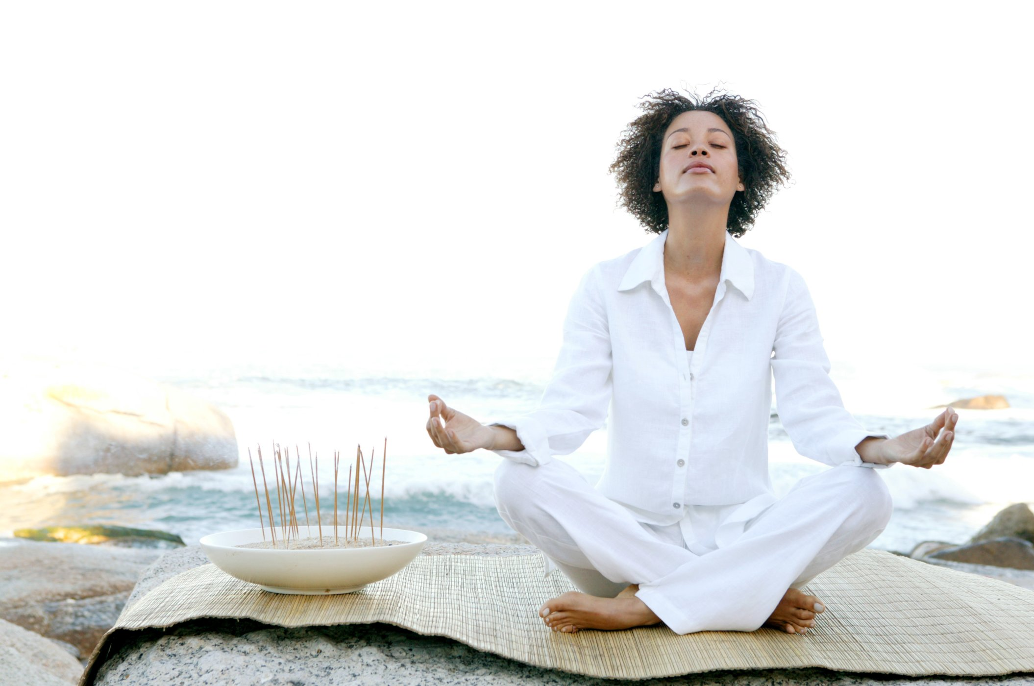 Breath-in-Meditation2.jpg