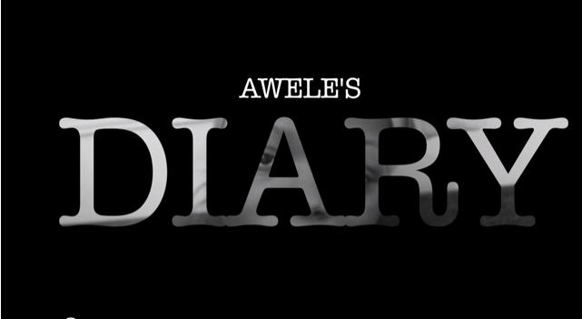 Aweles-Diary.png