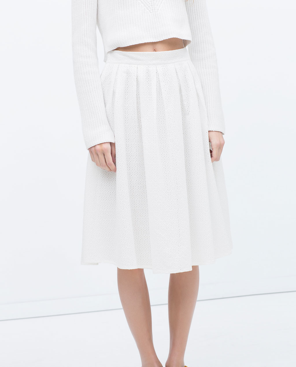 Photo Source: zara.com