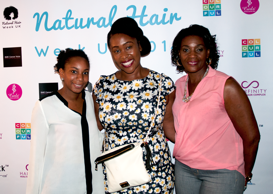 Photo Source: naturalhairweek.com