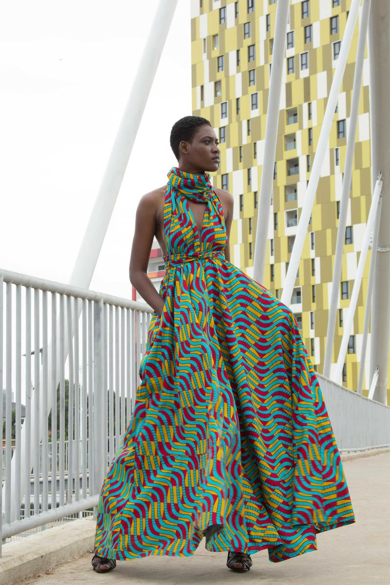 AFRODESIAC Worldwide. - AFRODESIAC Worldwide is a US-based online fashion retailer specialising in women's clothing and accessories using ankara, with an amazing collection of jumpsuits, wrap dresses and tops.