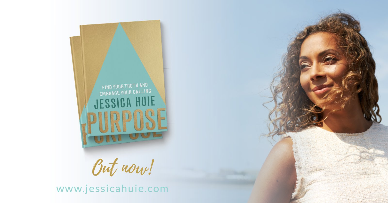 purpose jessica huie.jpg