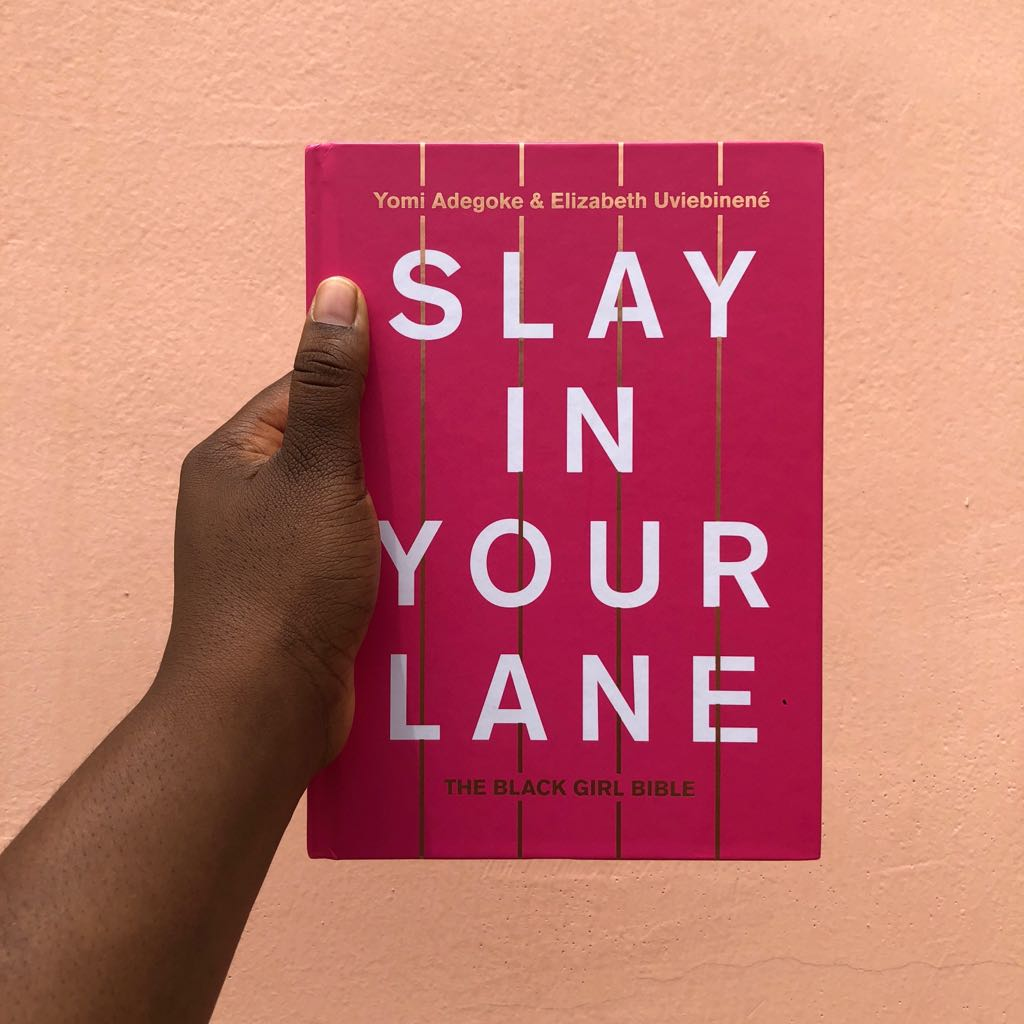 slay in your lane.jpeg