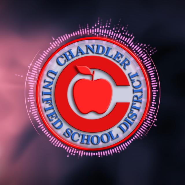 5_05-CUSD-Logo_10-13_00078.png