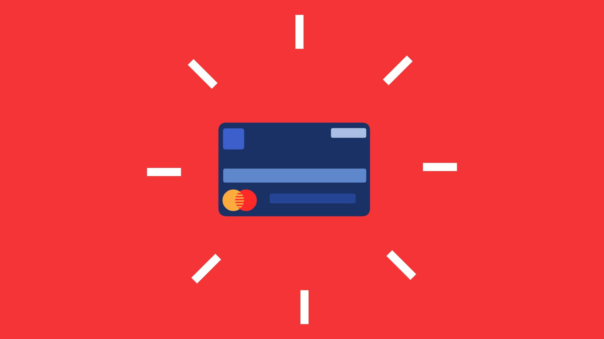 MasterCard_07.png