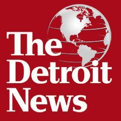 The Detroit News, 3/18/17