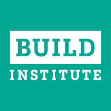 - A Build Social—now called Build Impact—class through the Build Institute is where we hatched the idea for The Mushroom Factory back in 2014. Our journey of becoming business owners started with Build!