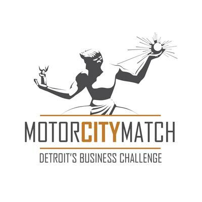 - We are fortunate recipients of three awards through Motor City Match. MCM Space, Design, and Cash grants have helped us formalize our business, design and plan our warehouse renovation, and fund its build-out.