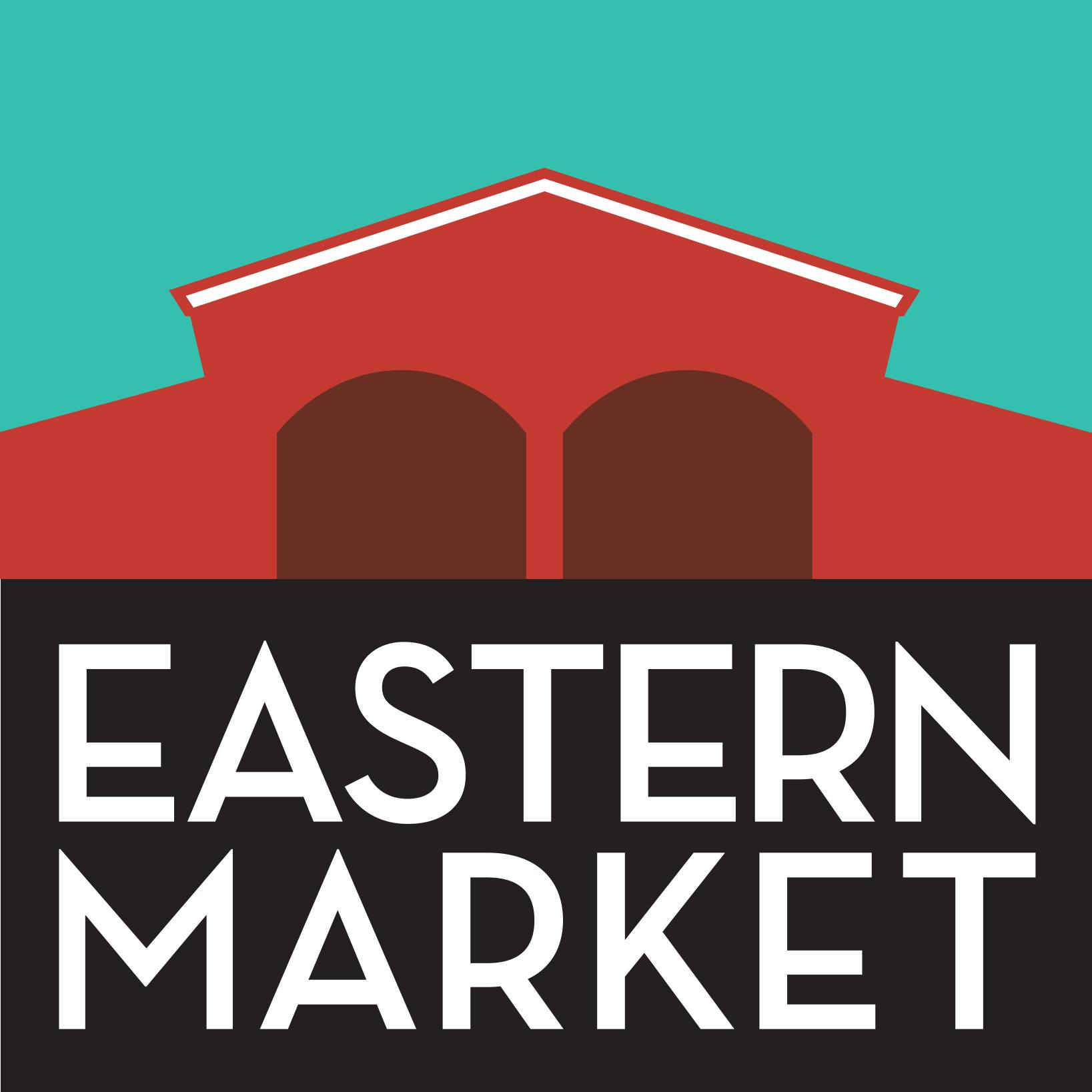 - Detroit's Historic Eastern Market is not only a destination for chefs and residents to do their weekly shopping, it's also mission driven nonprofit that serves Detroit's food growers and producers. Eastern Market Growing Communities has supported The Mushroom Factory with multiple equipment grants that helped us increase our farm's production.