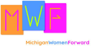 - Deana has competed in two business plan and pitch competitions hosted by Michigan Women Forward. In addition to helping women-owned business access capital, MWF also serves as an invaluable source of advice, support, and mentorship.