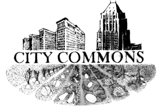 City Commons CSA
