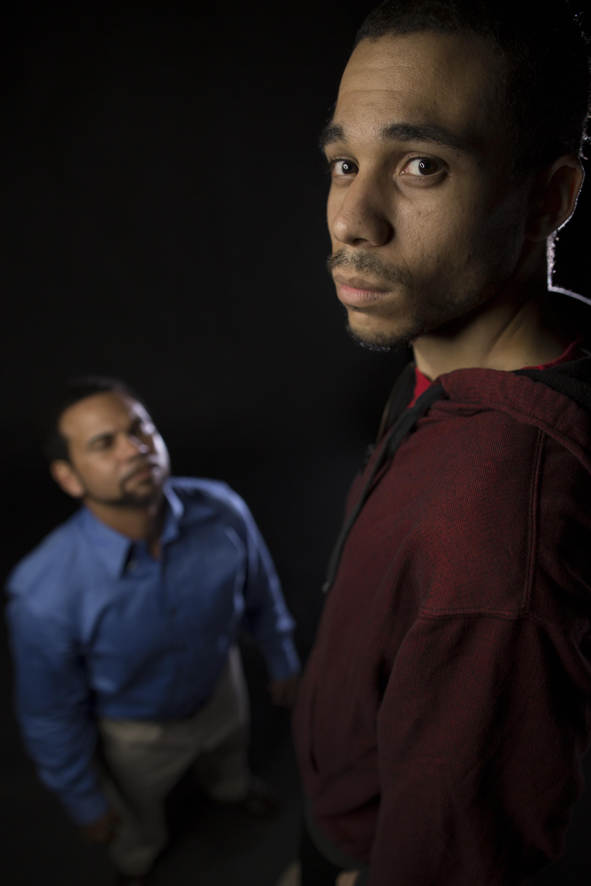 Jonathan Clarke Sypert and Brandon Anthony diPaola 2.jpg