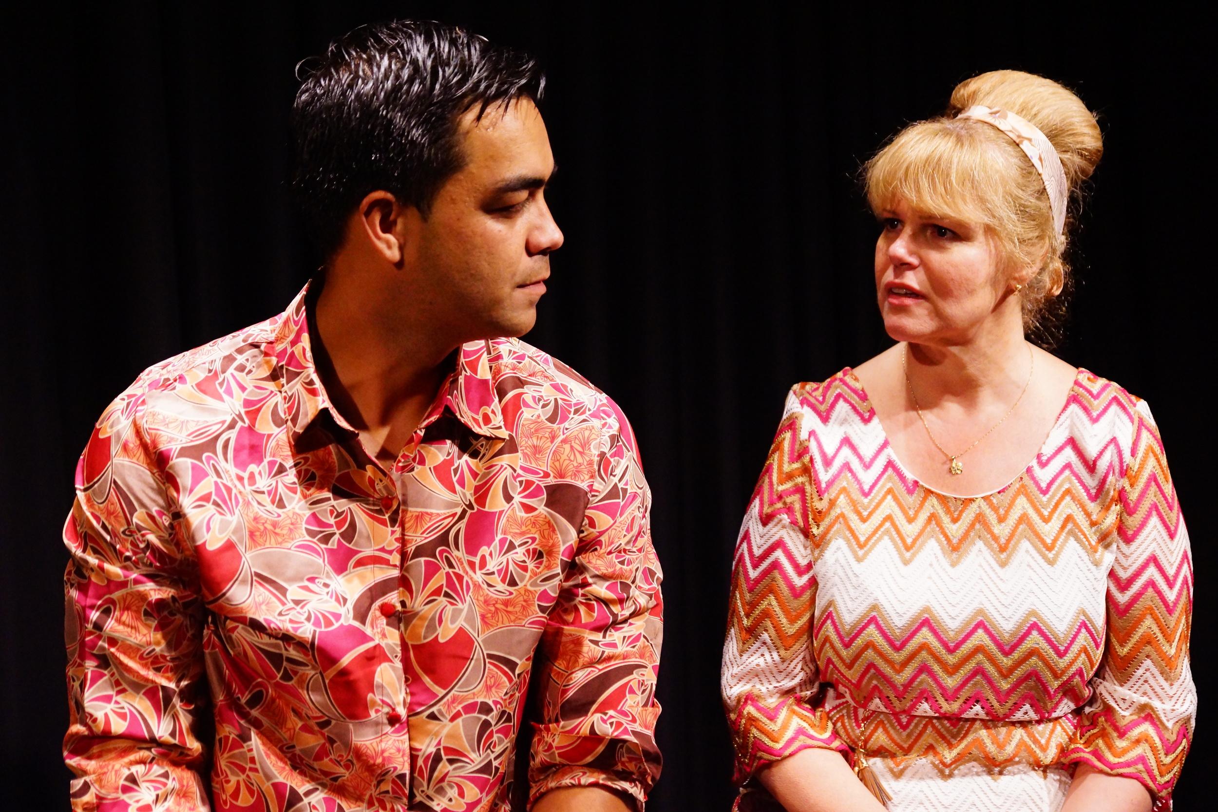 Jo Ramsey and Donna Blanchard.jpg
