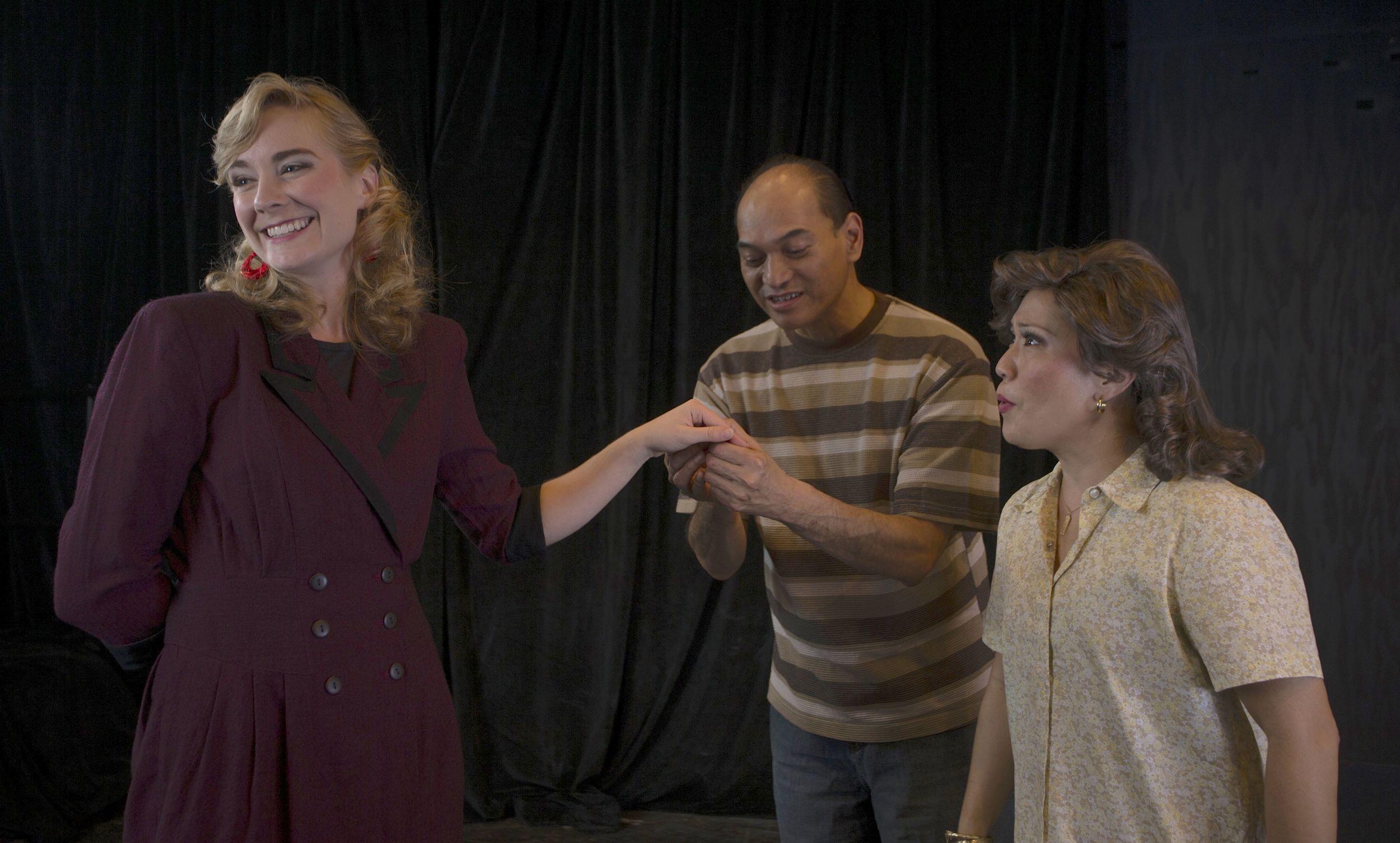 Joanna Mills Jim Aina and Kat Nakano 3.jpg