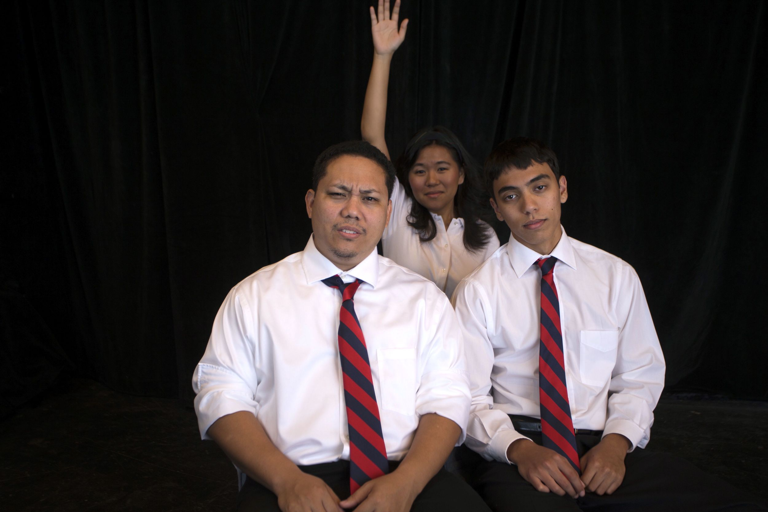 Kimo Albarado Bronte Amoy and Shawn Vasconcelles 4.jpg