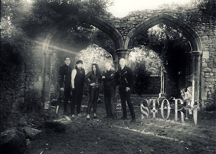 Storm Cover.jpg