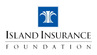 Island Insurance Foundation.png