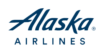 AlaskaAirlines_Wordmark_Official_4cp_Sm.png