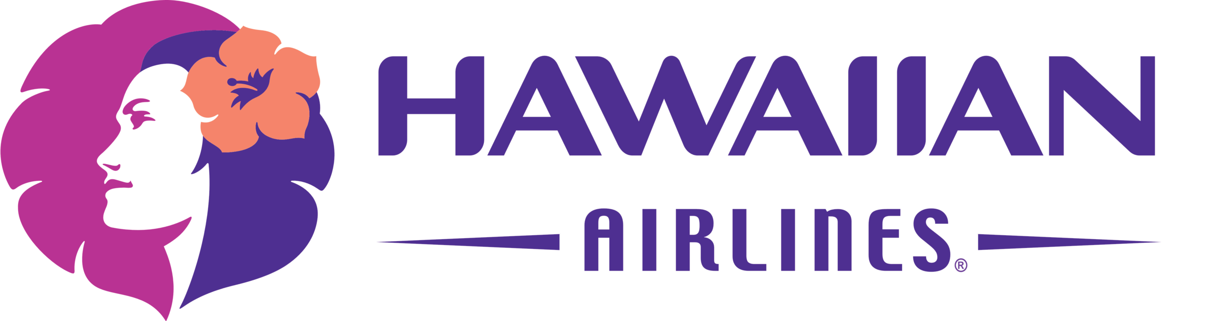 Hawaiian_Airlines_logo_logotype.png