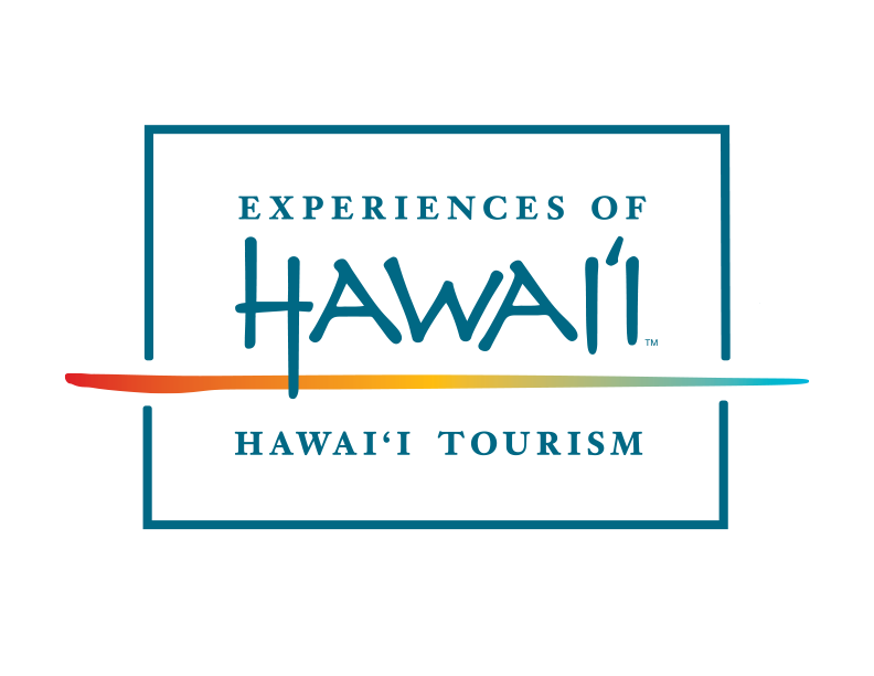 This production is generously supported through the Community Enrichment Fund of the Hawaii Tourism Authority.