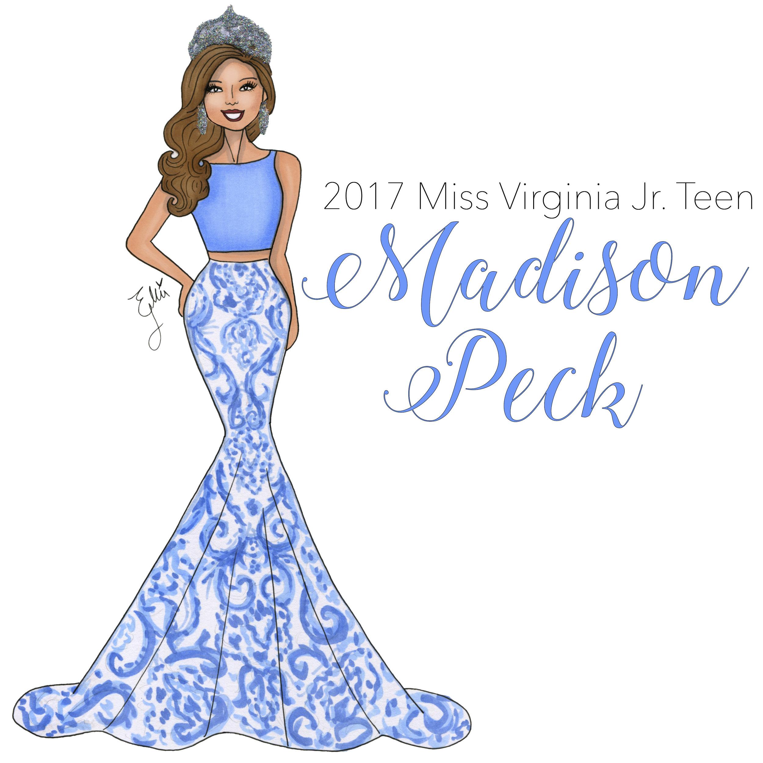 MadisonPeck.jpg
