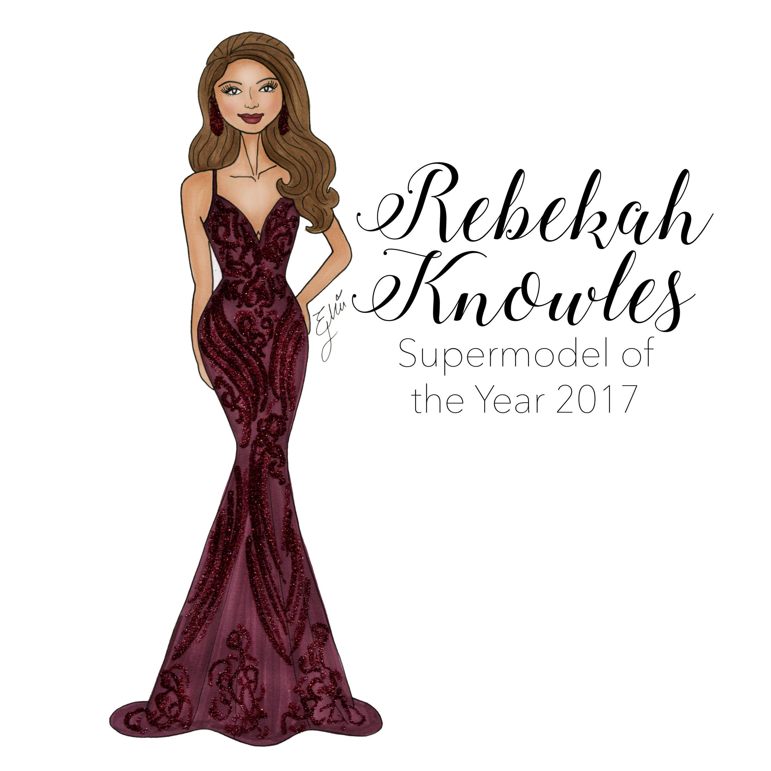 RebekahKnowles.jpg