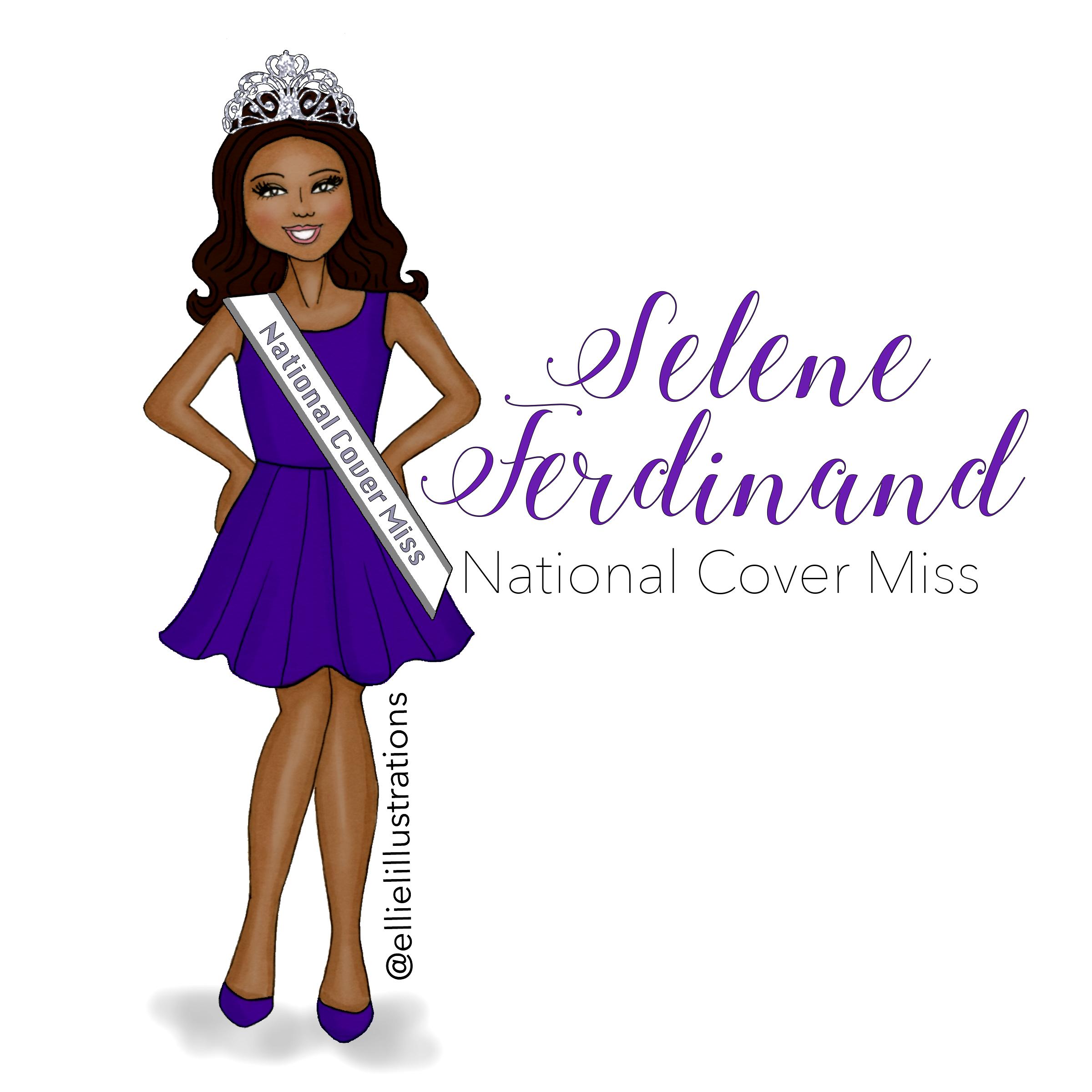 Selene Ferdinand .jpg