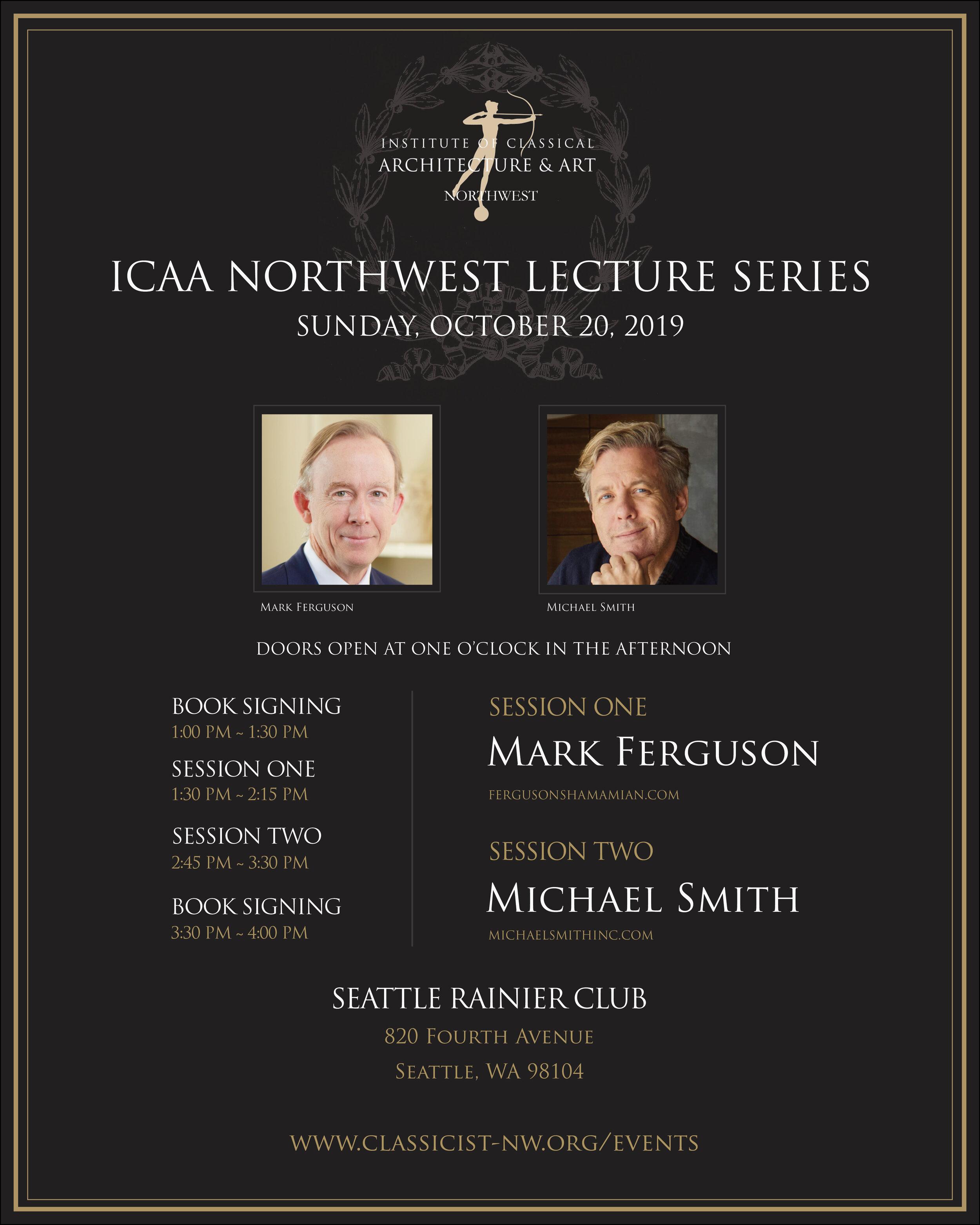 ICAA NW_Ferguson and Smith_IG.jpg