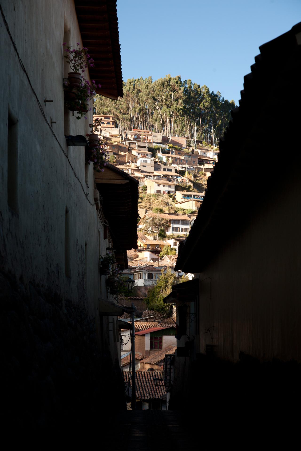 20110619_Peru_0753.jpg
