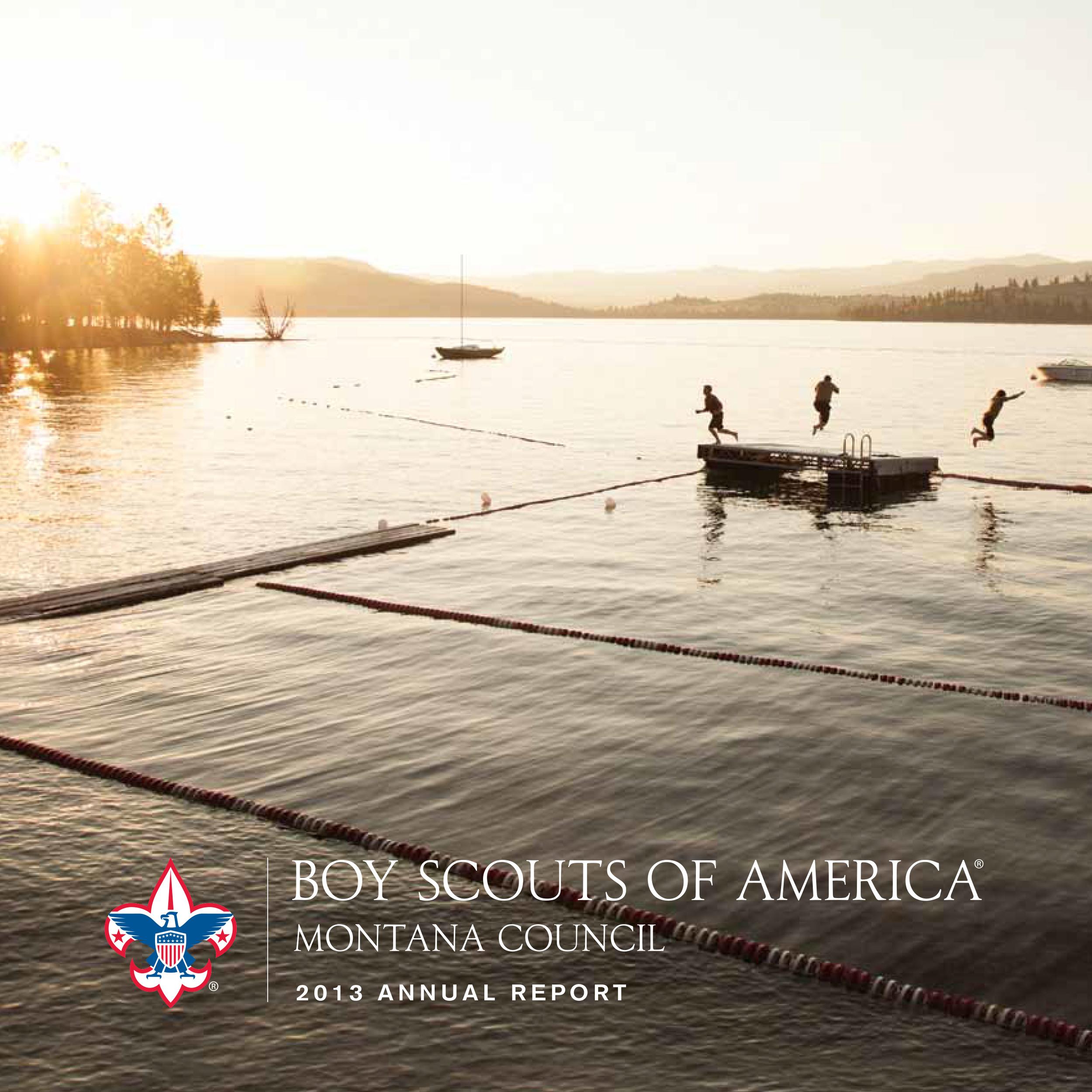 14BSA004-AnnualReport.jpg