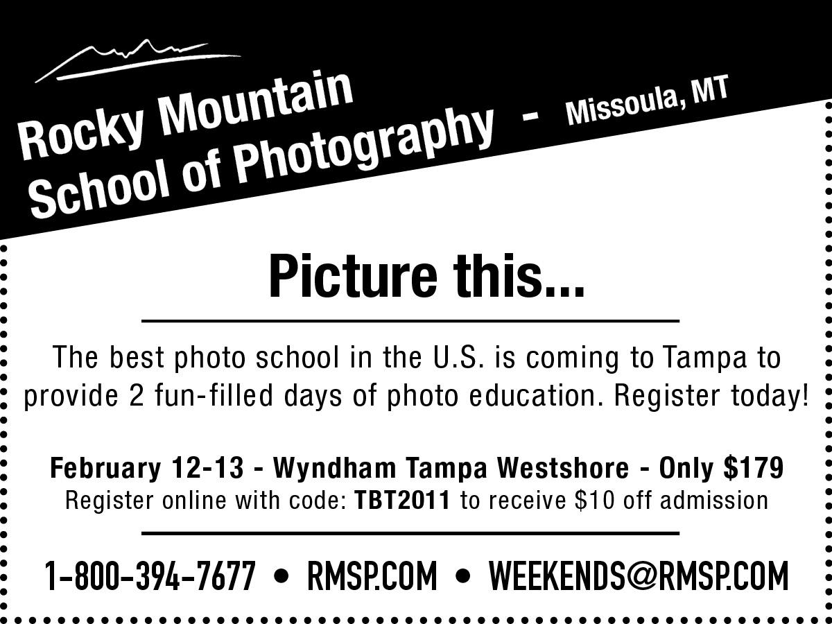 TampaBayTimes_2011-v1-p1.jpg