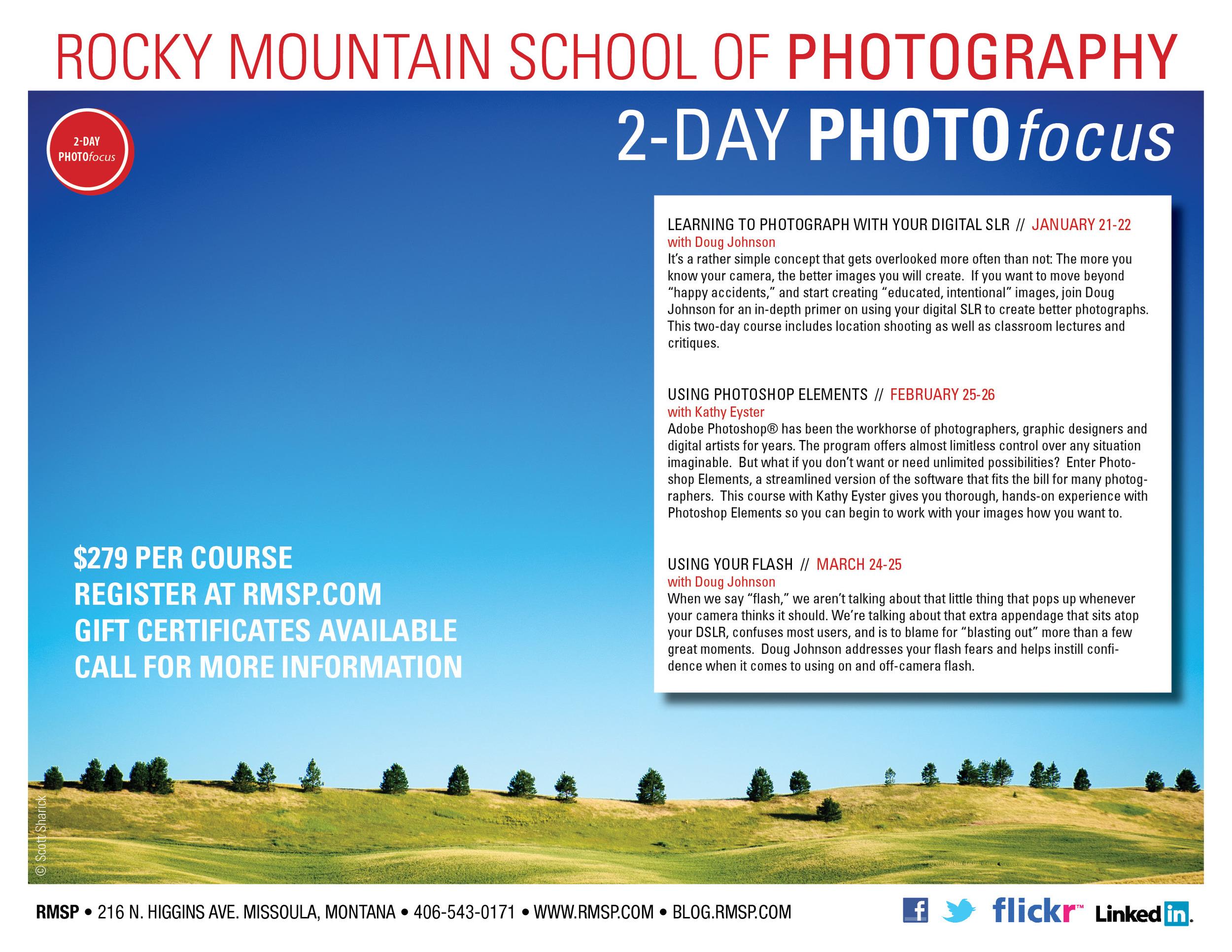 2012_PhotoFocus_Flyer-Final.jpg