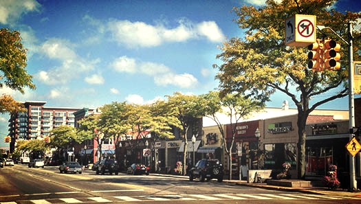 Small Business Growth in Royal Oak. LVRG Funding Provides Capital to Small Businesses in Royal Oak, Michigan.